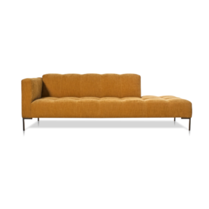 bank Fuego sofa
